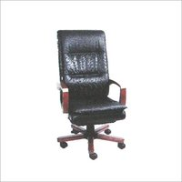 High Back Comfortable Chair
