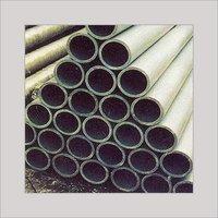 Polypropylene Seamless Pipes