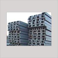 Rectangular Steel Hollow Sections