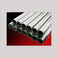 STEEL PIPES<