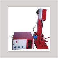 Usm 150 Ultrasonic Machine