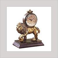 Designer Antique Watch