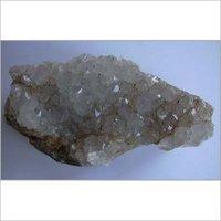 Minerals Crystal Quartz