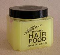 Hair Styling Gel
