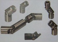 Precision Universal Joints