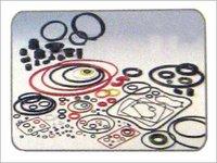 Rubber O-Rings