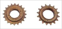 Cycle Sprockets
