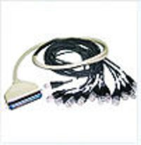 Hybrid Patch Cord