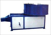 Powder Mixing Machine & Vibrator