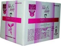 Cosmetic Industry Boxes