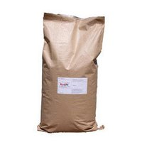 Natural Seaweed Extract Soluble Powder