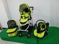 Foldable Baby Prams