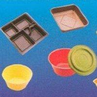 Polypropylene Box