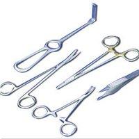 Surgical Scissor