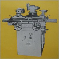 Universal Tool & Cutter Grinder Ag-430