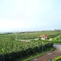 Agriculture Project Management