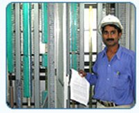 Design & Detail Engineering Services