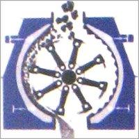Swing Hammer Mill