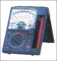Analog Multimeter Yx360trf