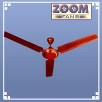Ceiling fans suppliers manufacturers dealers in varanasi uttar ceiling fans in varanasi mozeypictures Image collections