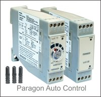 Water Level Controller $ Probe