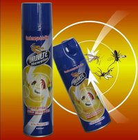 Hewelon Aerosol Insecticide
