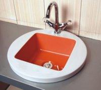 Nippon Wash Basin