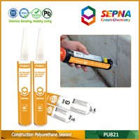 One Component Polyurethane Construction Joints Sealant