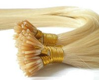Stick Hair Extension