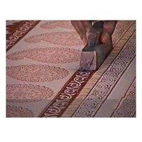 Khari Printing