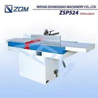 Zsp524 Wood Surface Planer