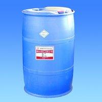 Da/N-Dimethylaminoethyl Acrylate