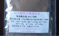 Amino Acids Chelate