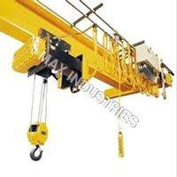 H.O.T. Cranes / E.O.T. Cranes<