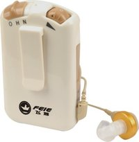 Pocket Hearing Aids S-7A