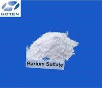 Precipitated Barium Sulfate Hts-H