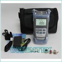 Optical Power Meter Orientek T20