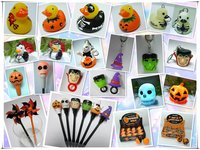 Flashing Halloween Decoration Gifts