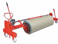 Beam Trolley- Hydraulic (St-Hbt-01)