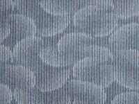 Sina Carpet Tiles