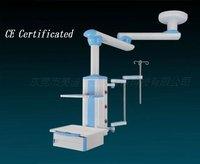 M100B Double Arm Surgical Pendant