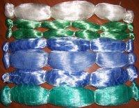 Polyethylene Fishing Nets