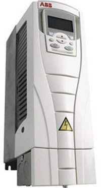Industrial Repairing Center For Abb Ac Drives<