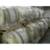 Hdpe And Ldpe Tube Rolls (Treated / Non Treated)