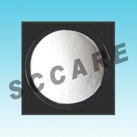 Food Grade Precipitated Silica