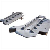 Electrostatic Precipitator Parts