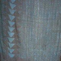 Mini Patchwork Fabric