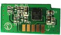 Toner Chip for Samsung MLT-D103