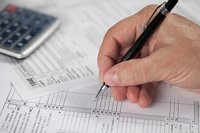 Trusts Income Tax Return Filing Services