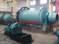 Briquette Machine in Zhengzhou